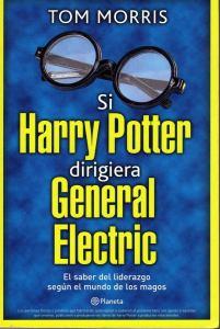 Harry Potter GE